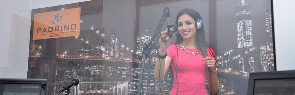 Radio Padrino